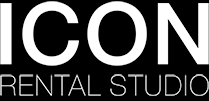 ICON Rental Studio